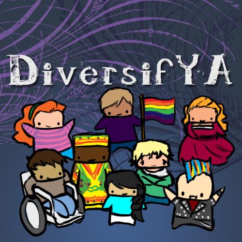 DiversifYA