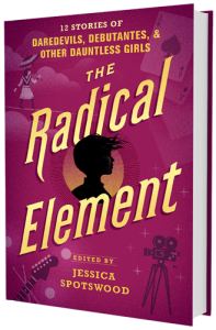 The Radical Element