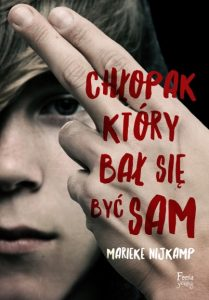 Polish cover of TIWIE