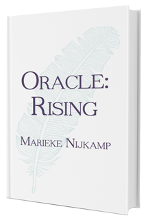 Oracle: Rising