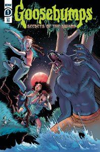 Cover 1 RI
