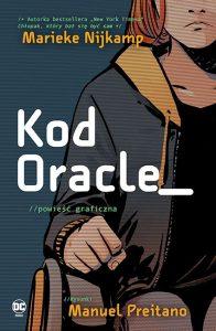 Kod Oracle_