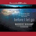 Cover audiobook